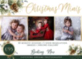 Christmas Minis_template5x7inch.jpg