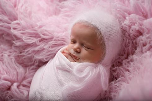 newborn portsmouth photographer