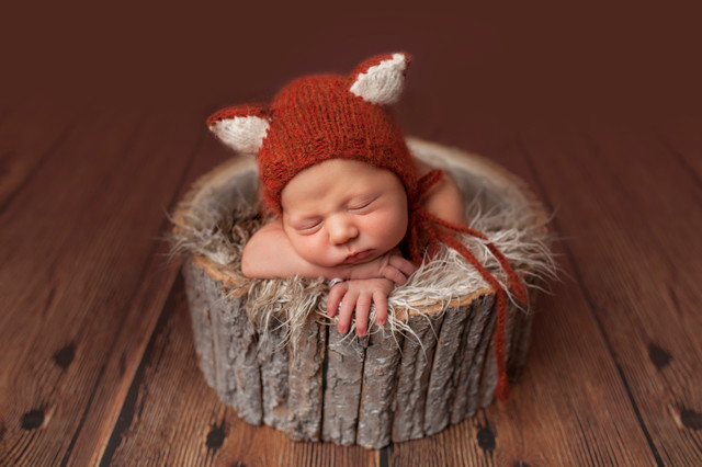 newborn portsmouth photographer