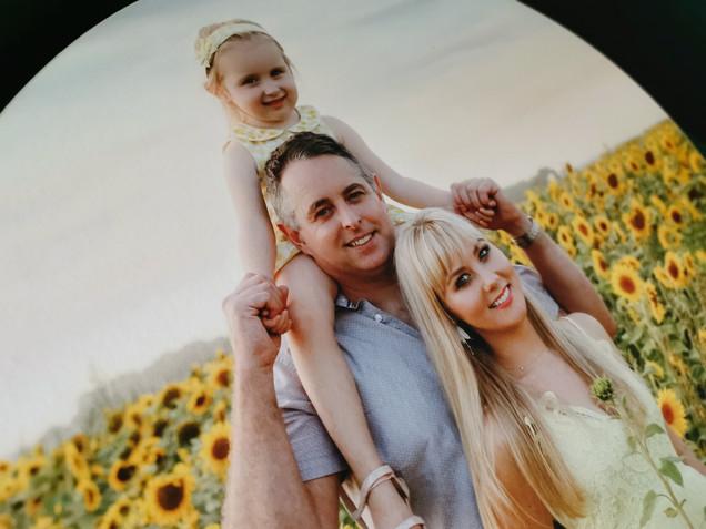 family photographer Portsmouth