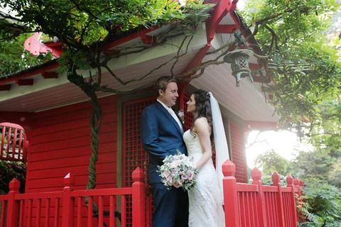wedding photographer Portsmouth Hampshire