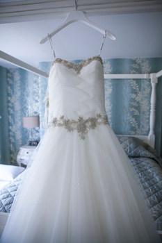 wedding photographer Portsmouth