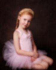 AnnaMazur_CHILDREN_February2019_UK_Engla