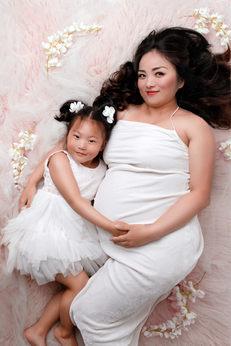 Fiona maternity (36).jpg
