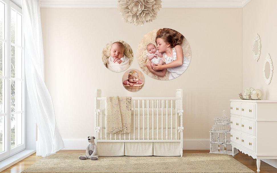 acrylic orb nursery.jpg