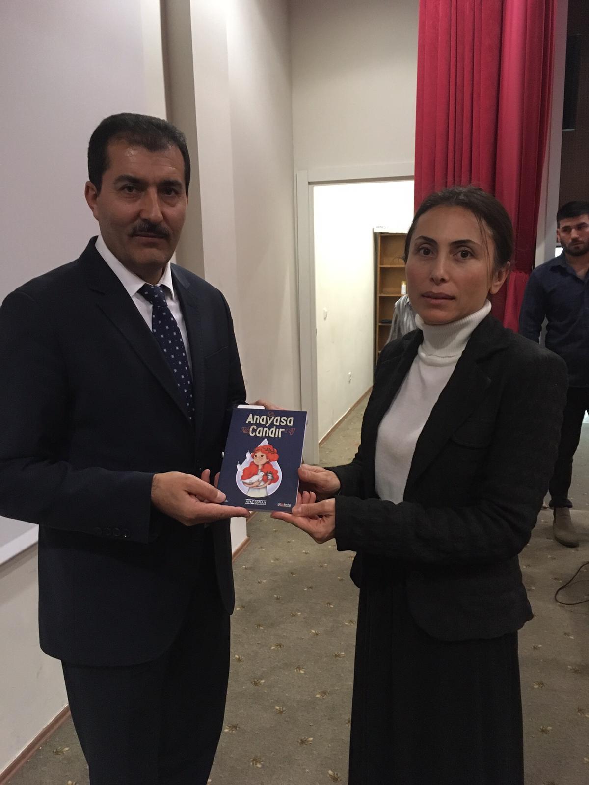 Aqil Semedbeyli