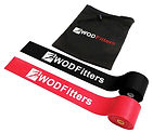bands-wodfitters-floss-bands-for-compres