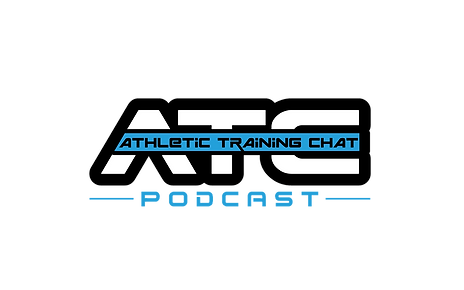 Athletic Training Chat2 transparent.png