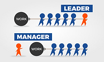 Leader_vs_manager_-_Cover_Image.png