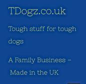 find a dog walker/leeds/top dog