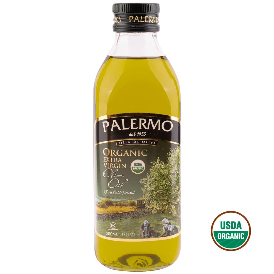 palermo_500ml_17_fl_oz-organic_extra_vir