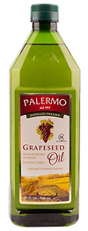 palermo-grapeseed-oil-946ml-pet.png
