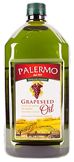 palermo-grapeseed-oil-1,89lt.png