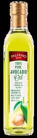 avocado-oil-17oz.png