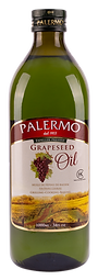 grapeseed-oil-1000ml.png