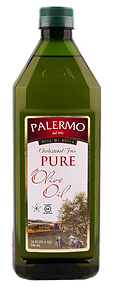 palermo-pure-olive-oil-946ml-pet-2.png
