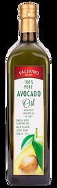 avocado-oil.png