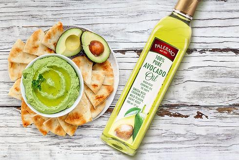 avocado_ürün.jpg
