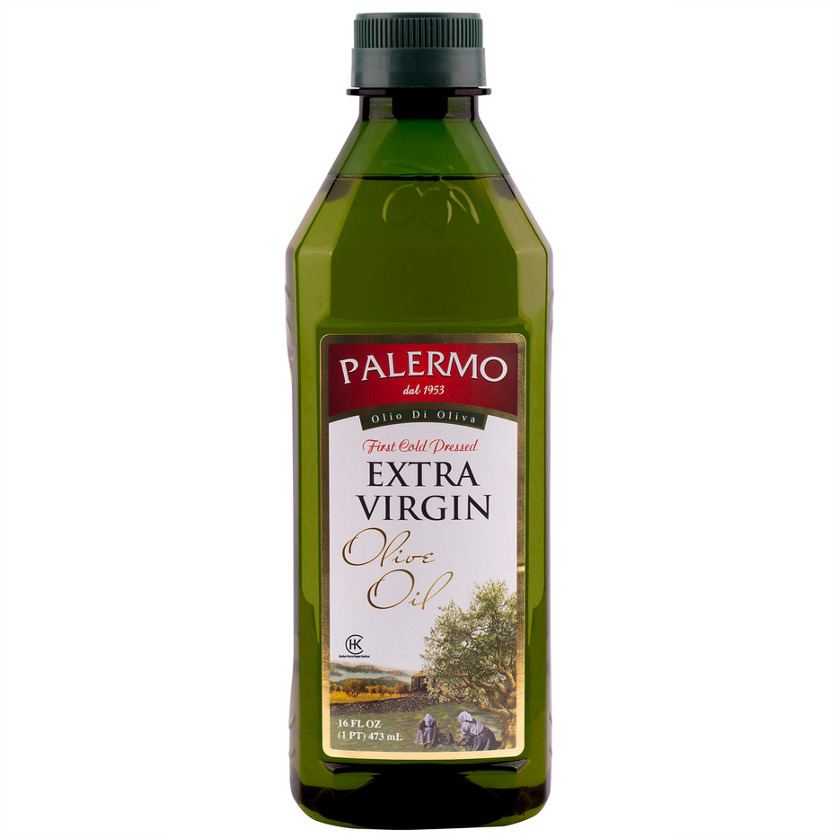 palermo_473ml_16_fl_oz_extra_virgin.jpg