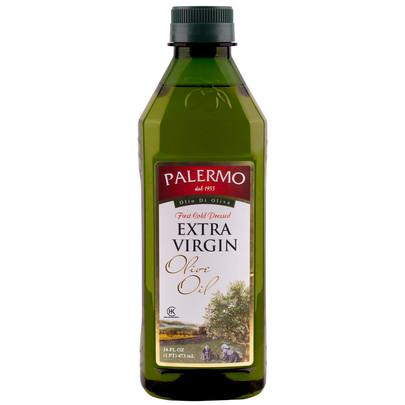 palermo_473ml_16_fl_oz_extra_virgin.jpg