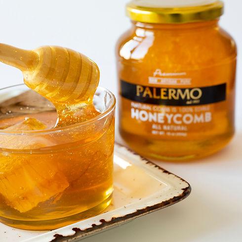 honeycomb_15.9_4-2.jpg