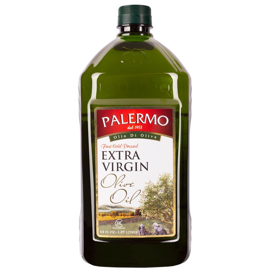 palermo_1890ml_64_fl_oz_extra_virgin.jpg