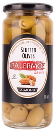 stuffed-olives-almond.png