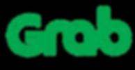 kisspng-logo-brand-vector-graphics-font-