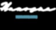 Nahodka_logo.png