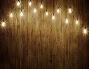Wood W String Lights.jpg