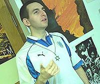 Antithesis-The-Zionist-Rapper-London-Jewish-News