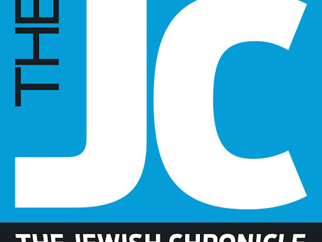 Samuel Green bigs up English reading in Israel – Jewish Chronicle
