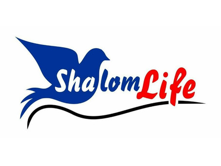ShalomLife: Zionist rapper Antithesis launches read-a-thon in Israel