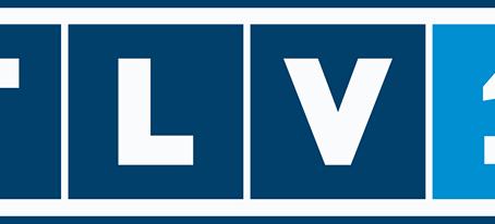 Kol Cambridge to launch TLV1!