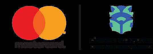 logo_Mastercard_RNM.png