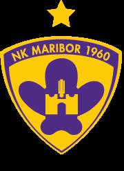 logo_NKMB.png
