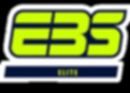 EBS - Elite.png