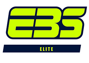EBS - Elite.png