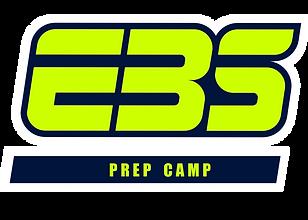 EBS - Prep camp.png