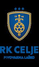 logo_RKCPL.png
