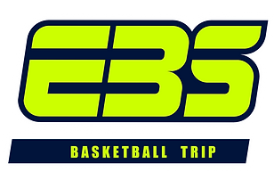 EBS - Basketball trip.png