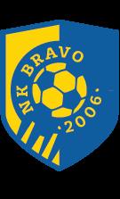 logo_NKbravo.png