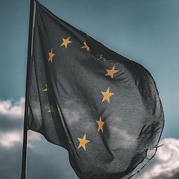 Migracije kao pitanje nacionalne autonomije ili paneuropska politika?