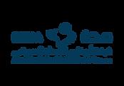 SEHA-logo.png