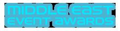 ME-Event-award-logo.png