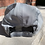 Thumbnail: Gray Tech Hat