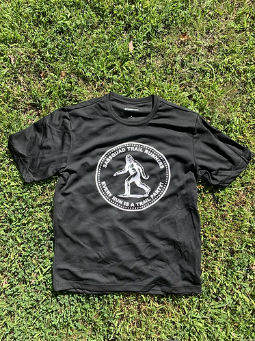 Trail Party Tech Tee - MENS