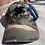 Thumbnail: Camo Trucker Hat