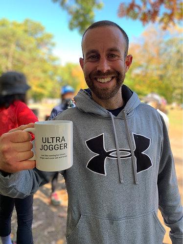 Ultra Jogger Mug