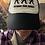 Thumbnail: Sassquad Baseball Cotton Hat
